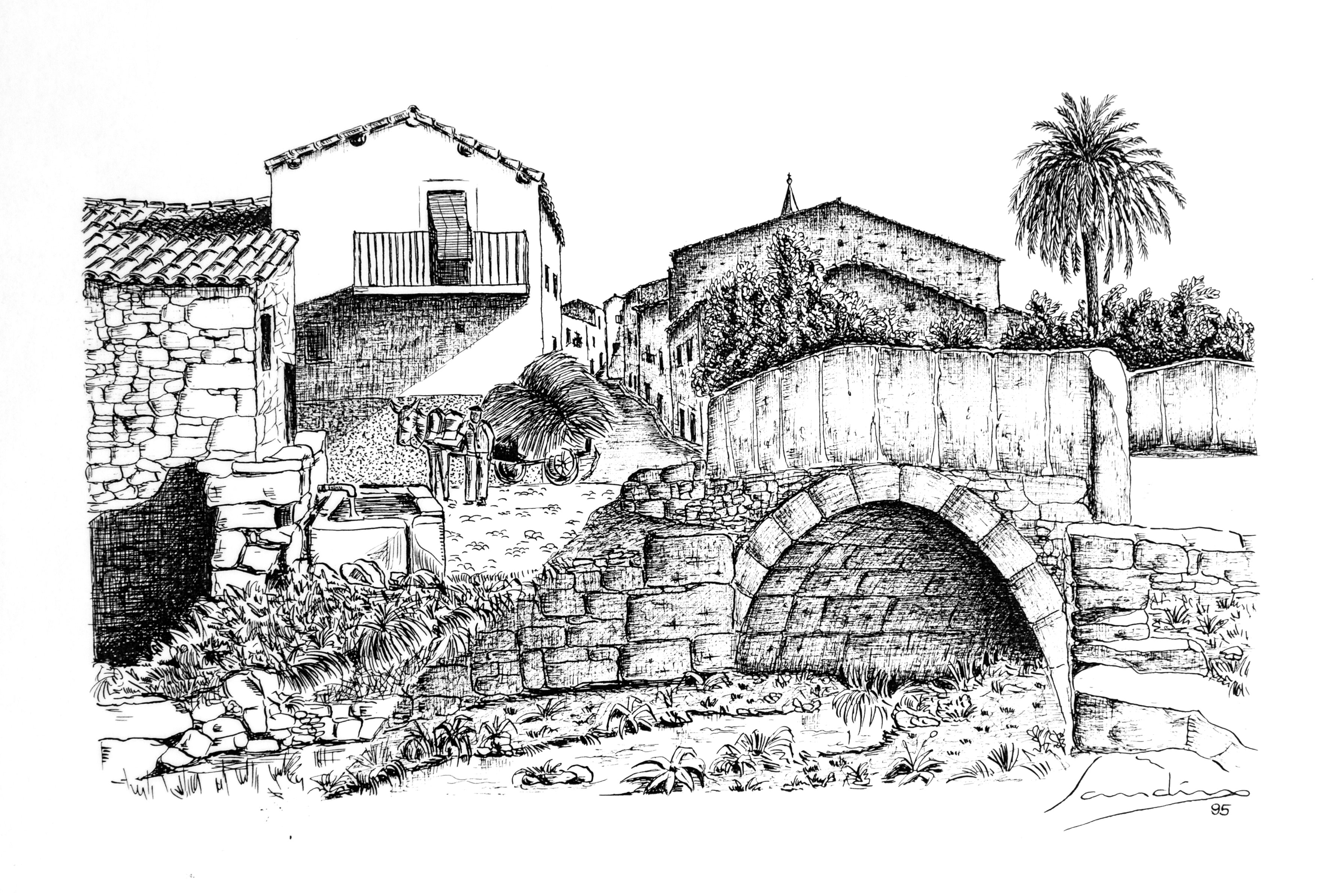 Hondon-del-Lugar
